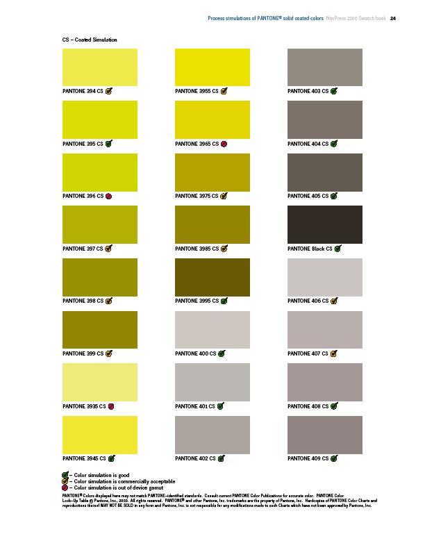 military coins pantone shades. Black Bedroom Furniture Sets. Home Design Ideas